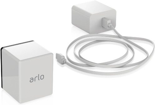 Arlo VMA4400 Battery
