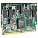 Cisco UCSC-MRAID12G-2GB RAID controller