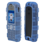 zCover CI925BBL mobile phone case