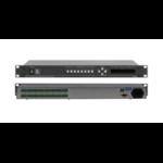 Kramer Electronics VA-8XL Digital volume control volume control