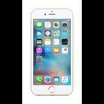 Apple iPhone 6s, Tesco Tarjeta SIM sencilla 4G 16GB Oro