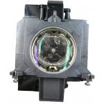 V7 VPL2180-1E 275W NSHA projector lamp