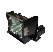 EIKI 610 325 2940 200W UHP projector lamp