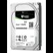 """Seagate Enterprise ST1000NX0373 disco duro interno 2.5"""" 1024 GB SAS"""