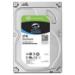"""Seagate ST3000VX009 disco duro interno 3.5"""" 3000 GB Serial ATA III"""