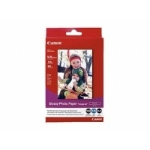 Canon GP-501 Glossy photo paper