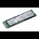 Lenovo 512GB M.2 PCIe Gen3.0 8Gb/s PCI Express 3.0