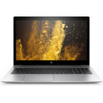 "HP EliteBook 850 G5 Silver Notebook 15.6"" 3840 x 2160 pixels 1.90 GHz 8th gen Intel® Core™ i7 i7-8650U"