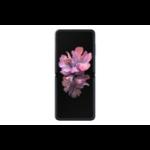"Samsung Galaxy Z Flip SM-F700F 17 cm (6.7"") Android 10.0 4G USB Type-C 8 GB 256 GB 3300 mAh Purple"