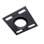 Peerless CMJ310 flat panel mount accessory