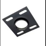 Peerless CMJ310 flat panel mount accessory