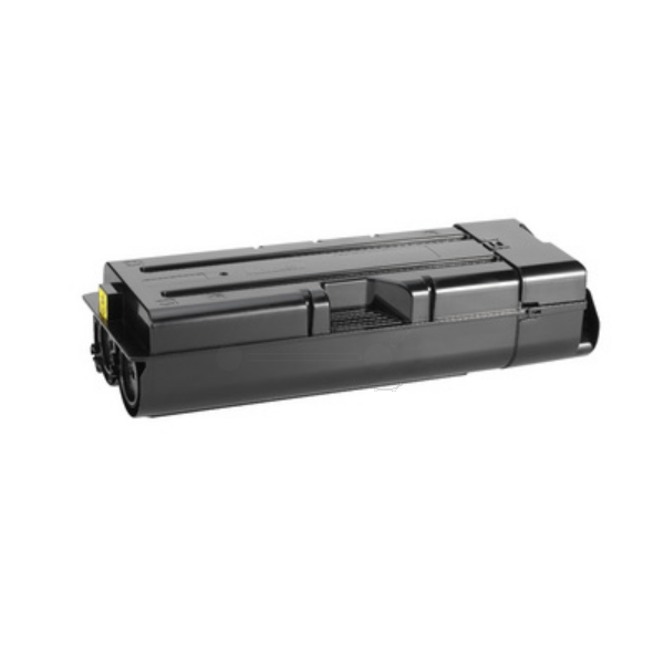Kyocera 1T02LH0NL1 (TK-6305) Toner black, 35K pages