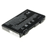 2-Power CBI3148A Lithium-Ion (Li-Ion) 4400mAh 11.1V rechargeable battery
