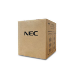 NEC CK02XUN MFS 55 L
