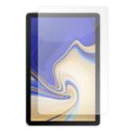 Compulocks DoubleGlass Screen Shield Doorzichtige schermbeschermer Tablet Samsung 1 stuk(s)