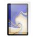 Compulocks DoubleGlass Screen Shield Protector de pantalla Tableta Samsung 1 pieza(s)