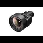 Panasonic ET-EMW400 projection lens PT-MZ16KL/MZ13KL/MZ10KL