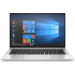 HP EliteBook x360 1030 7G LPDDR4-SDRAM Hybrid (2-in-1) 33.8 cm (13.3