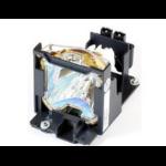 MicroLamp ML11624 160W projector lamp