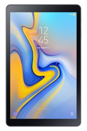 Samsung Galaxy Tab A (2018) SM-T590N 32 GB Grey
