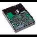 HP 2TB SATA 6Gb/s 7200 Hard Drive internal hard drive