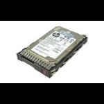 "2-Power 600GB 10k RPM SAS 2.5"" HDD HDD 600GB SAS internal hard drive"