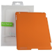 "MicroSpareparts Mobile MSPP2762 tablet case 24.6 cm (9.7"") Cover Orange"