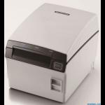 Bixolon SRP-F310CO label printer
