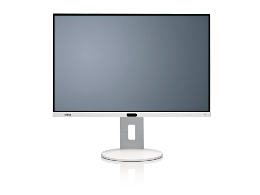Fujitsu Displays P24-8 WE Neo LED display 61 cm 24