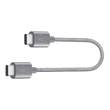 Belkin MIXIT 0.15m USB C Male Male USB cable