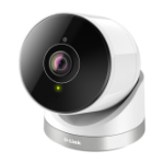D-Link DCS-2670L security camera IP security camera Indoor & outdoor Dome Ceiling 1920 x 1080 pixels