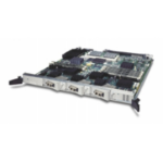 Cisco 12000 3-Port Gigabit Ethernet Line Card switch component