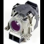 MicroLamp ML10631 200W projector lamp