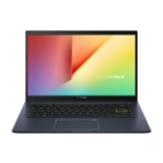 ASUS VivoBook 14 X413JA-EB470T notebook DDR4-SDRAM 35.6 cm (14