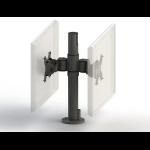 """Ergonomic Solutions SpacePole SPV1103 39.9 cm (15.7"""") Screws Black"""