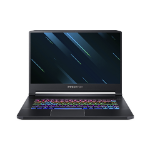"Acer Predator Triton 500 PT515-52-7568 Notebook Black 39.6 cm (15.6"") 1920 x 1080 pixels 10th gen Intel® Core™ i7 16 GB LPDDR4-SDRAM 1000 GB HDD NVIDIA GeForce RTX 2080 SUPER Wi-Fi 6 (802.11ax) Windows 10 Home"