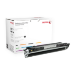 Xerox 006R03242 compatible Toner black, 1.3K pages (replaces HP 130A)