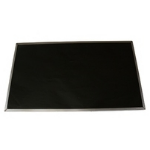 Lenovo 01EN101 notebook spare part Display