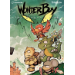 Nexway Wonder Boy The Dragon's Trap vídeo juego PC Básico Español