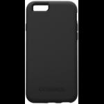 OtterBox Symmetry mobile phone case 11,9 cm (4.7 Zoll) Deckel Schwarz