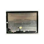 CoreParts MSPPXMI-DFA0006 tablet spare part Display