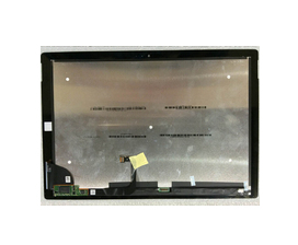 CoreParts MSPPXMI-DFA0006 tablet spare part Display