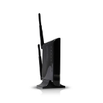 Amped Wireless Wireless 300N Smart Repeater