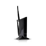 Amped Wireless Wireless 300N Smart Repeater