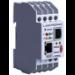 Lantronix XPress-DR-IAP RS-232/422/485 serial server