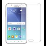 ZAGG InvisibleShield Original Clear screen protector J7 2016 1pc(s)