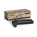 Xerox 006R01278 Toner black, 8K pages @ 5% coverage