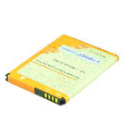 2-Power MBI0132A rechargeable battery