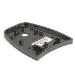 Datalogic Black Fixed Mounting Plate