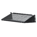 Black Box RMTS02 rack accessory